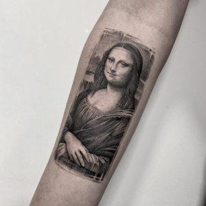 tattoo murcia