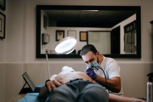 tatuajes murcia